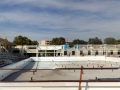 cannes_panorama-chantier