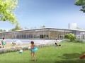 CR5-Centre Aquatique-Solarium