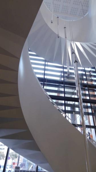 aethica_escalier1