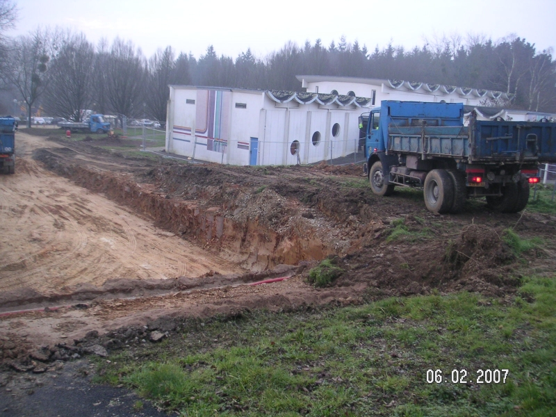 chantier-2007-02-06-012