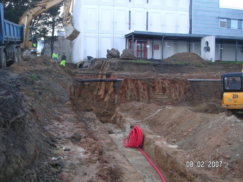 chantier-2007-02-08-001
