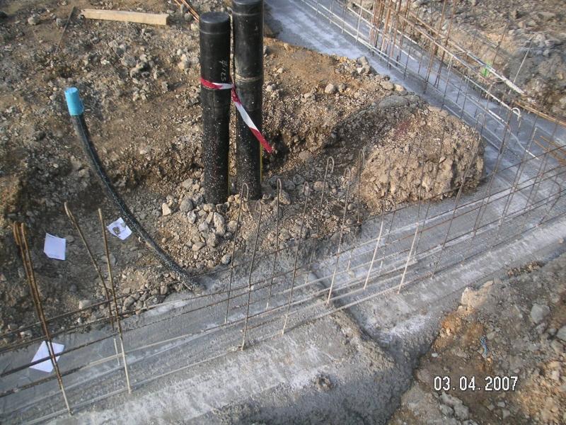 chantier-2007-04-03-001