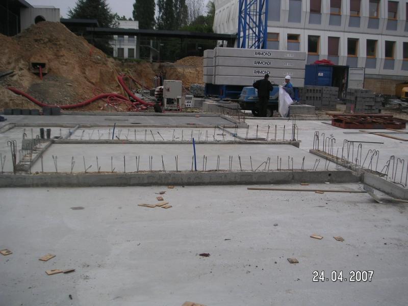 chantier-2007-04-24-005