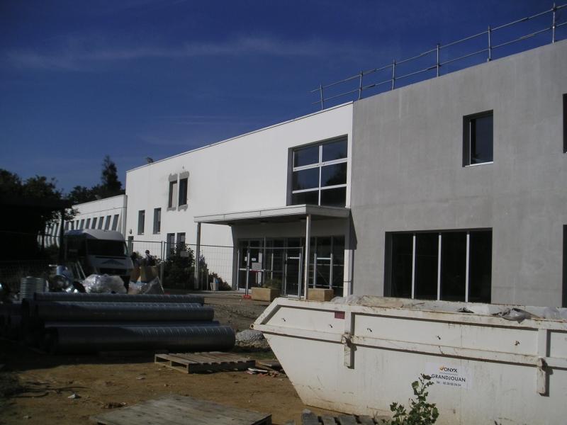chantier-2007-09-04-006