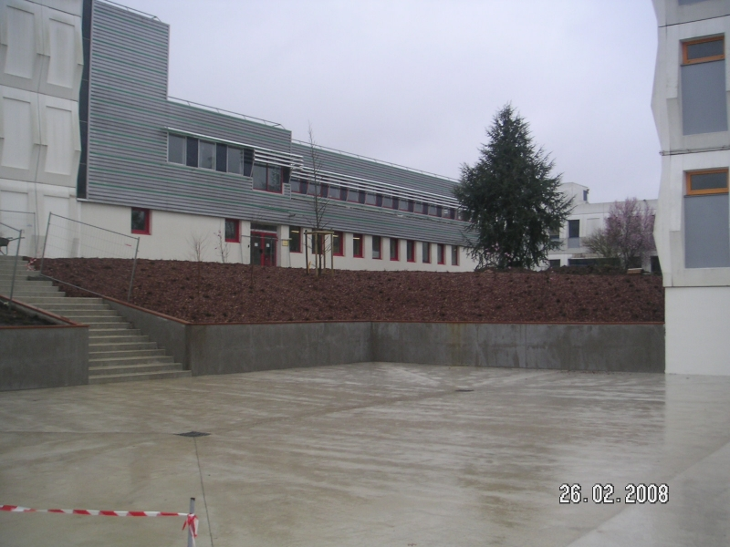 chantier-2008-02-26-006