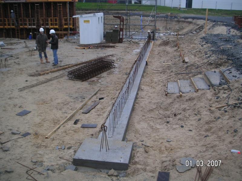 chantier-2007-03-01-007