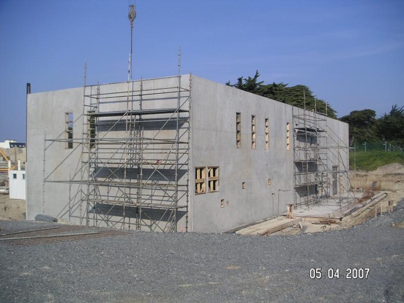 chantier-2007-04-05-025