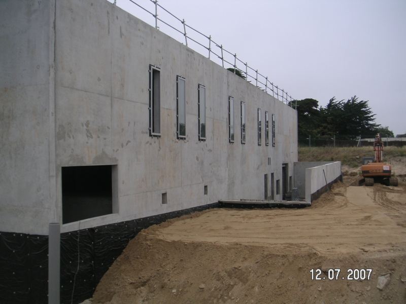 chantier-2007-07-12-040