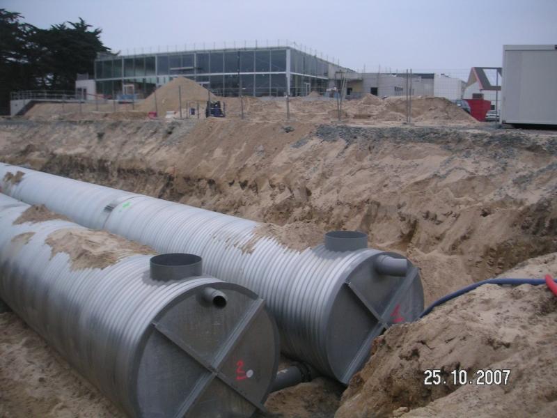 chantier-2007-10-25-005
