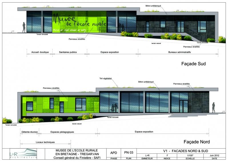 pn-03-facades
