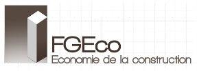 FGECO